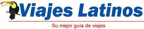 Viajes Latinos